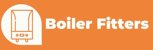 Boilerfitters.com logo